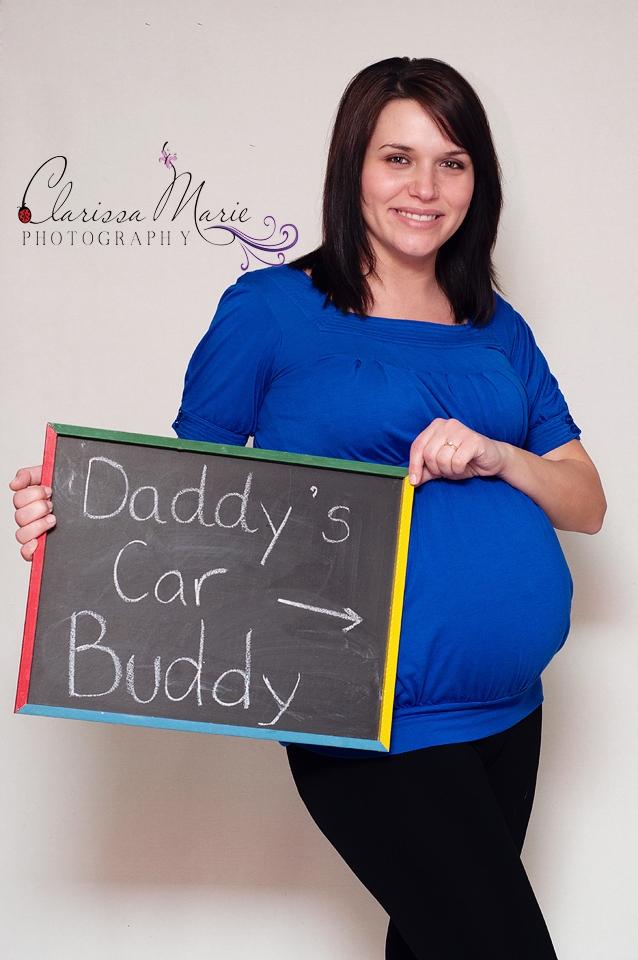 Jessie's Maternity - Clarissa Marie Photography (21 of 25)