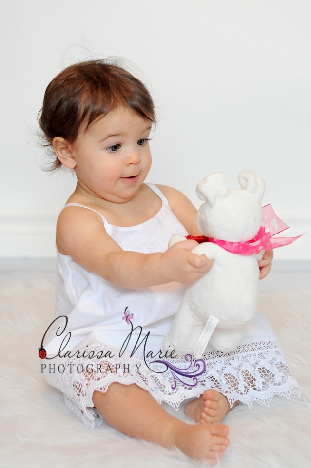 Brinley 1st Birthday April 14 WEB ONLINE USE ONLY (18)