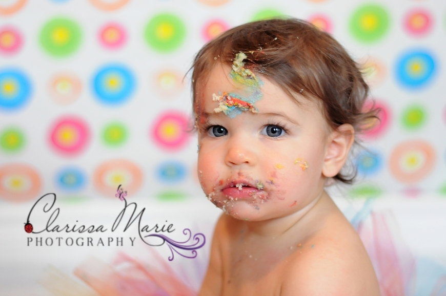 Brinley 1st Birthday April 14 WEB ONLINE USE ONLY (47)