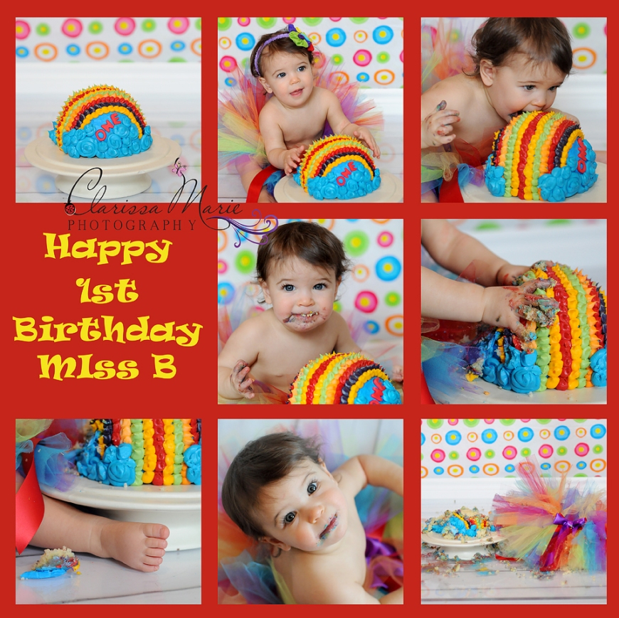 Brinley 1st Birthday April 14 WEB ONLINE USE ONLY (49)