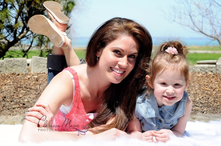 WEB ONLINE USE Mothers Day 2013 (6)