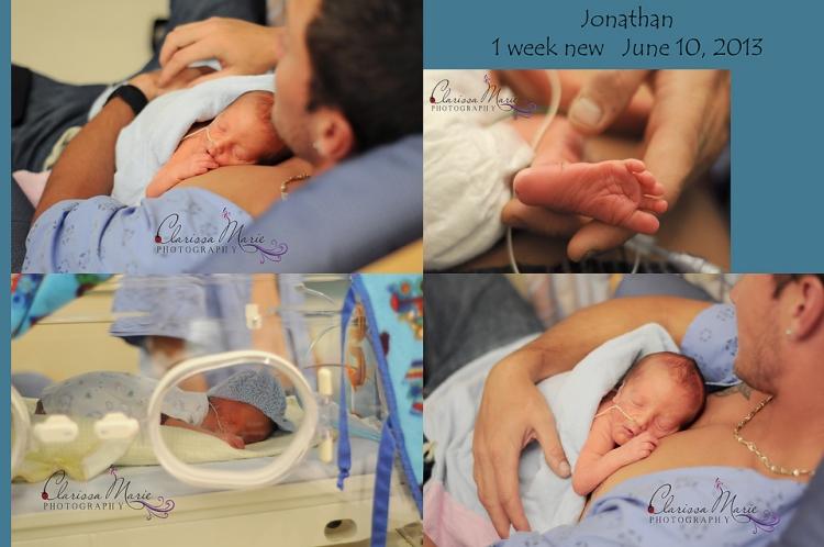 A-JONATHAN-1-WEEK