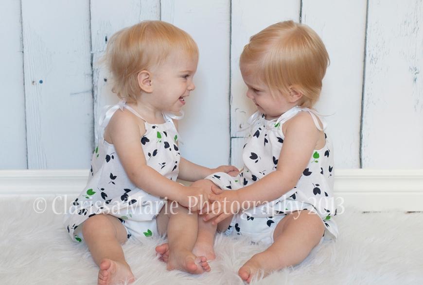 WEB ONLINE USE Mila & Eva Are One! 2013 (2)