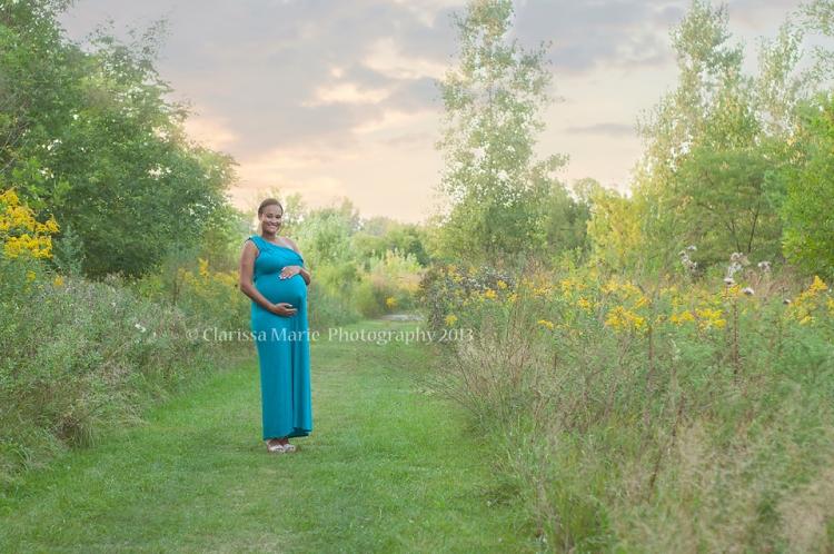 C-_Users_Clarissa_Desktop_PHOTOSHOOTS_RIchelle-Earl-&-Family-Photo-Maternity-Shoot-Sept-10-2013_JPEG_DSC_9950
