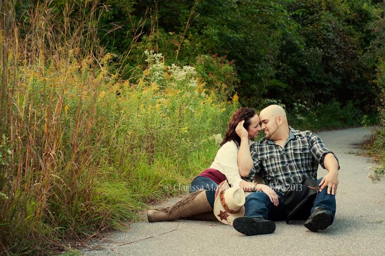 WEB ONLINE  USE Shawn & Melanie Sept 25 2013 (28)