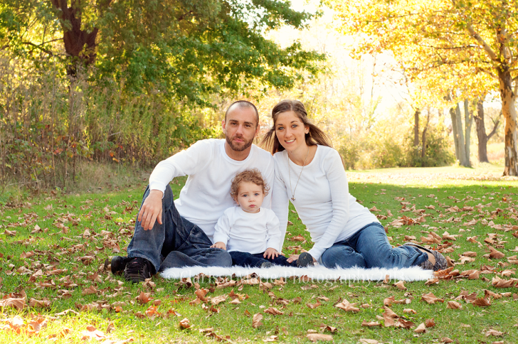 Standon Family  Fall 2013 WEB ONLINE  USE  (8)