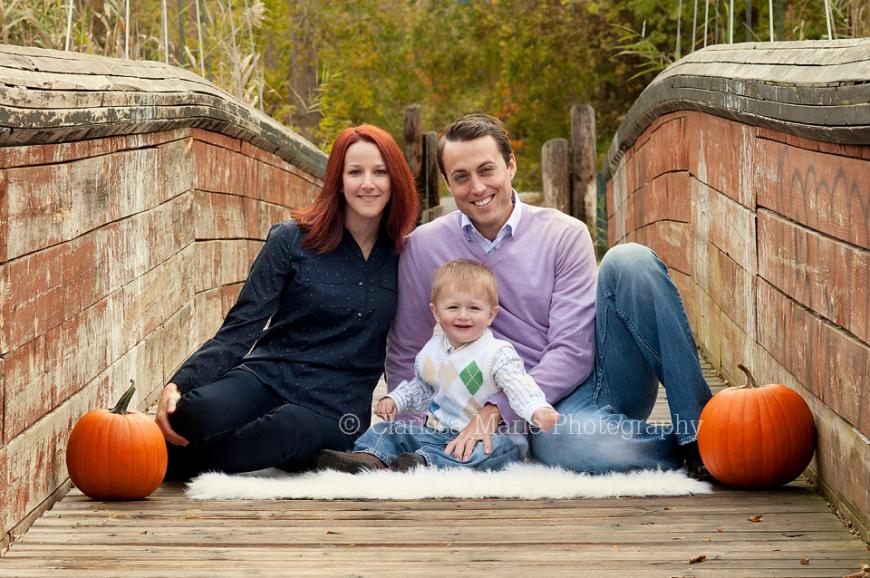 WEB ONLINE USE Revait-Family-Oct-27-2013-(14)-copy