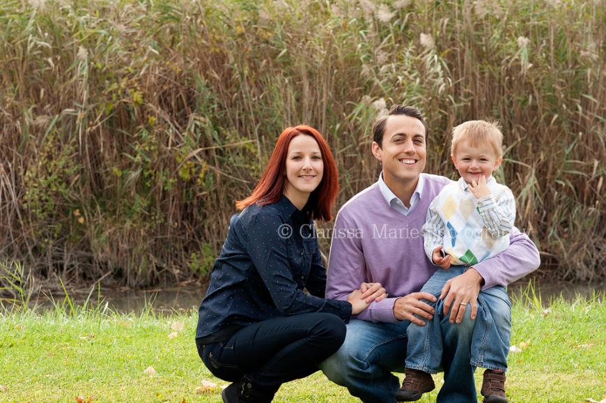 WEB ONLINE USE Revait-Family-Oct-27-2013-(6)-copy