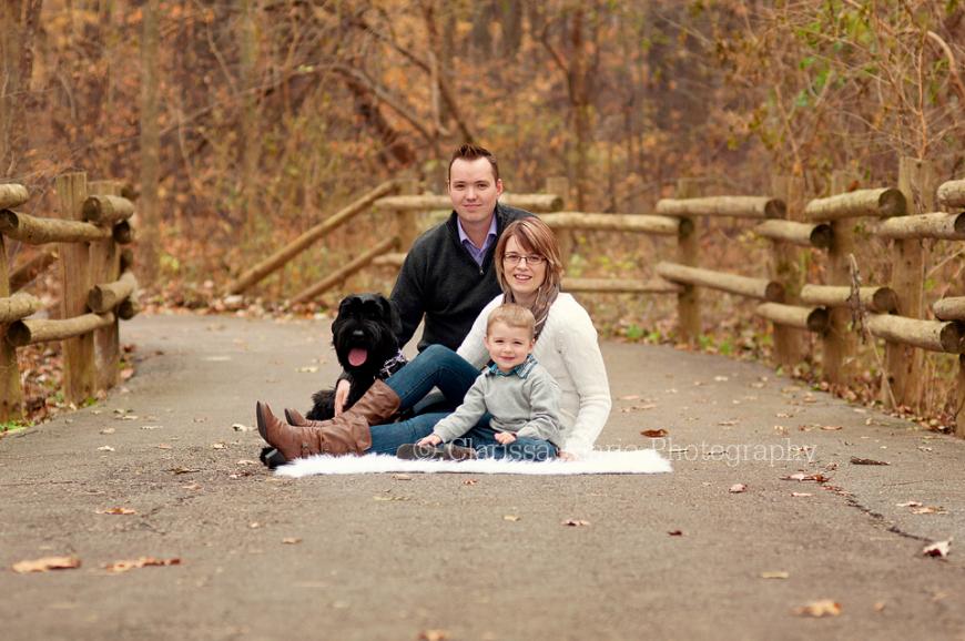WEB ONLINE USE Sarah, Justin, Bryson & Mater Family Nov 16 2013 (11)