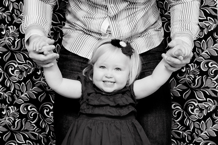 WEB ONLINE USE Aaliyah 2nd Birthday & Family Dec 28 2013 (29)