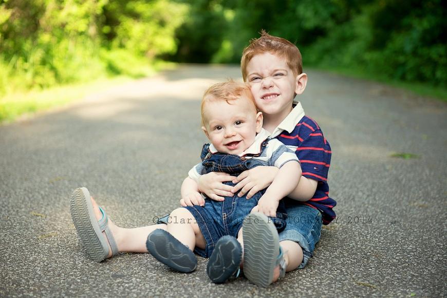 WEB ONLINE USE Lauzon Family June 7 2014 (30)