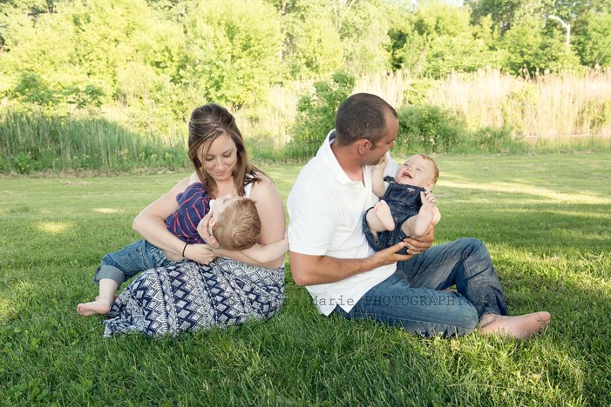 WEB ONLINE USE Lauzon Family June 7 2014 (43)