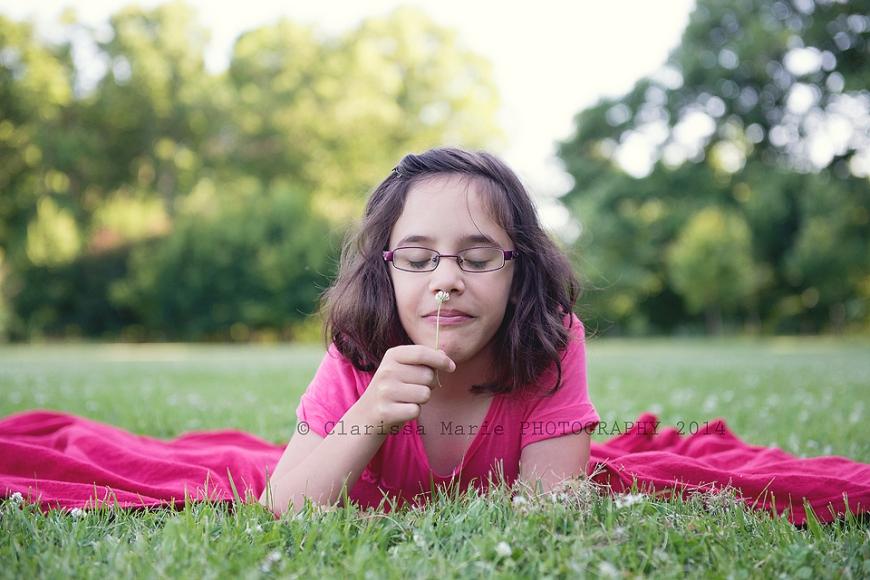 WEB ONLINE USE Angelina Sunshine Foundation June 15 2014 (34)