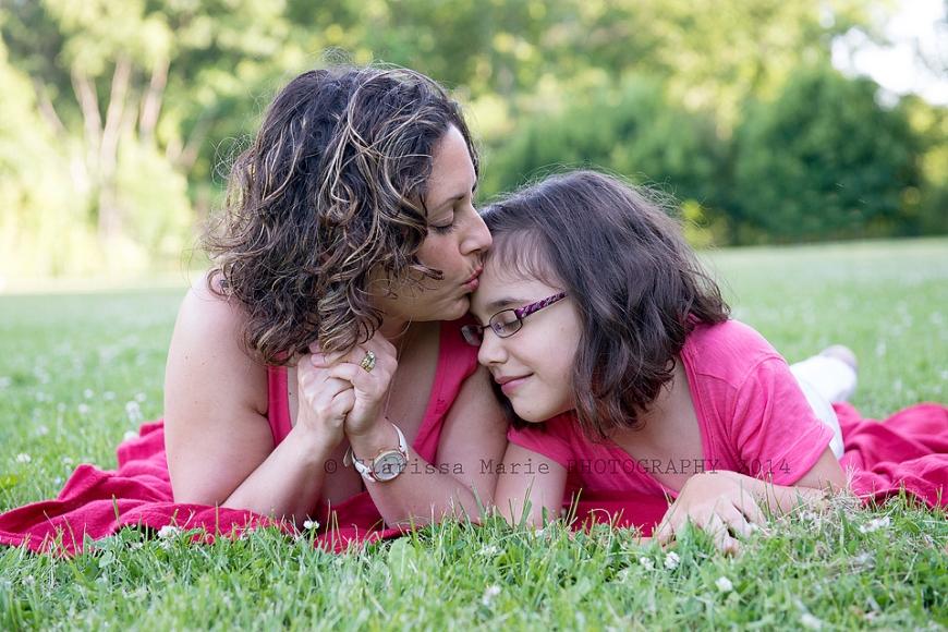 WEB ONLINE USE Angelina Sunshine Foundation June 15 2014 (39)
