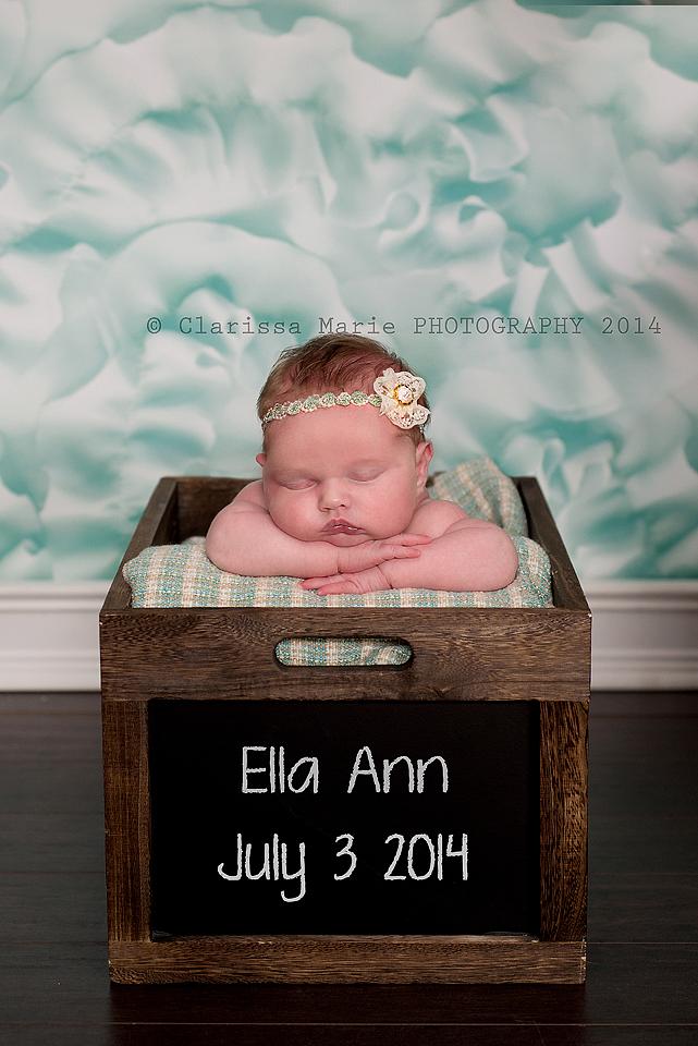 WEB ONLINE USE Ella 9 days fresh July 12 2014 (2)