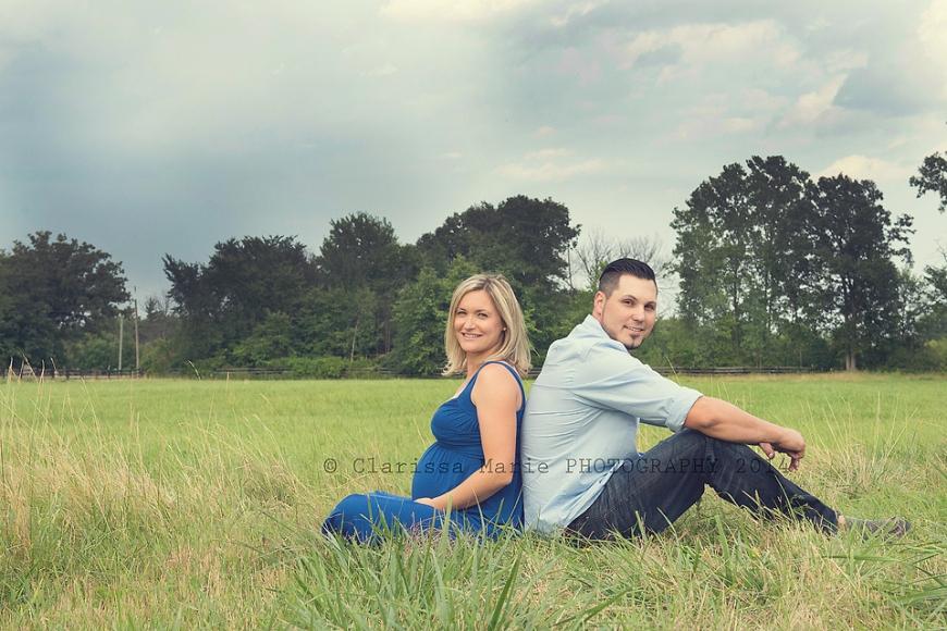 WEB ONLINE USE Vanessa Maternity 35 weeks July 31 2014 (31)