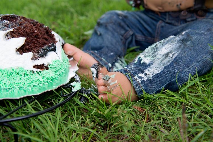 WEB ONLINE USE RJ Cake Smash Aug 30 2014 (27)