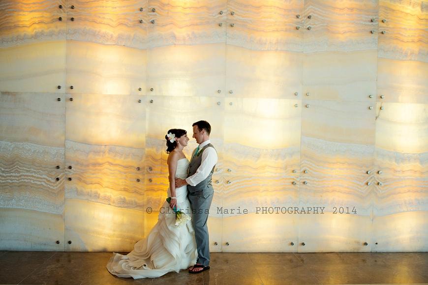WEB ONLINE USE Chantale & Rusty BRIDE & GROOM (2)