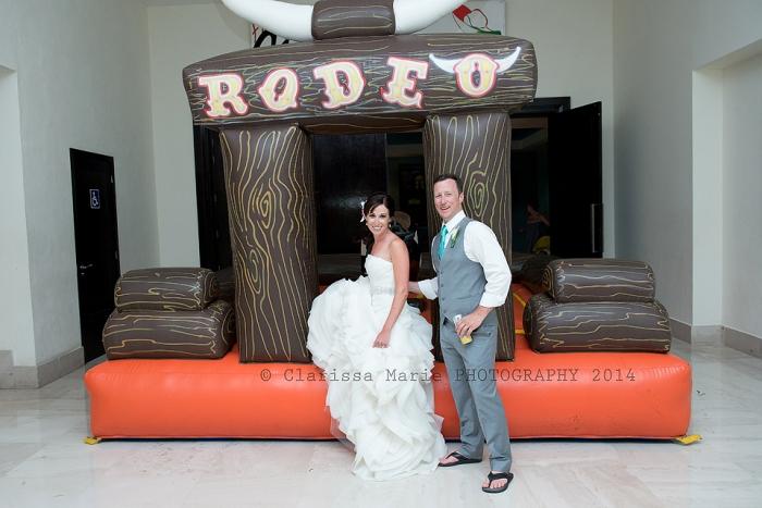 WEB ONLINE USE Chantale & Rusty BRIDE & GROOM (4)