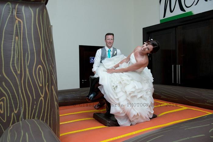 WEB ONLINE USE Chantale & Rusty BRIDE & GROOM (7)