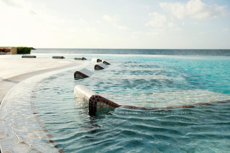 WEB ONLINE USE Chantale & Rusty Resort (11)