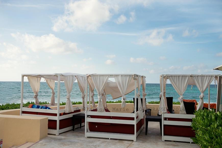 WEB ONLINE USE Chantale & Rusty Resort (12)