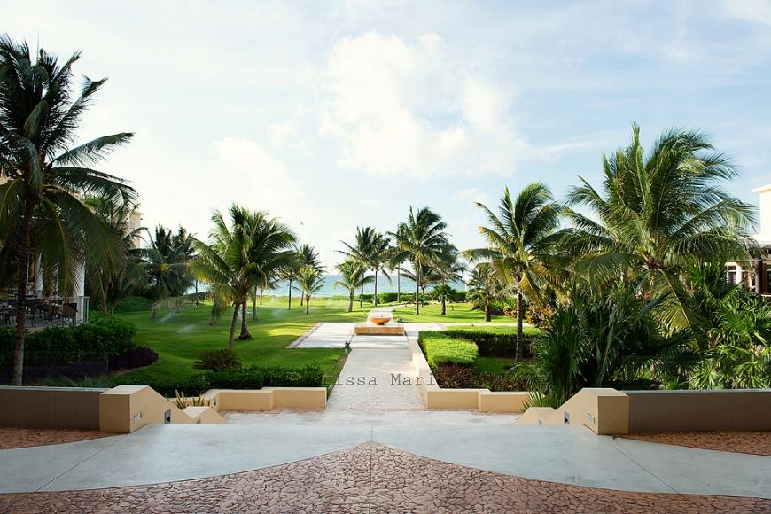WEB ONLINE USE Chantale & Rusty Resort (19)