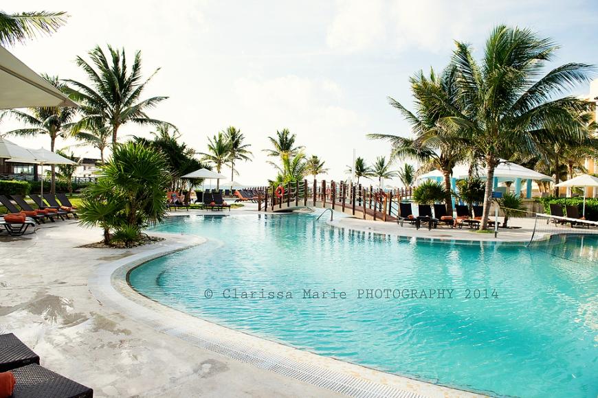 WEB ONLINE USE Chantale & Rusty Resort (2)