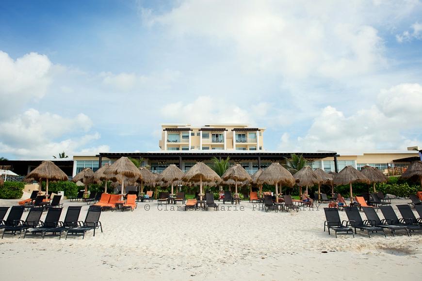 WEB ONLINE USE Chantale & Rusty Resort (24)
