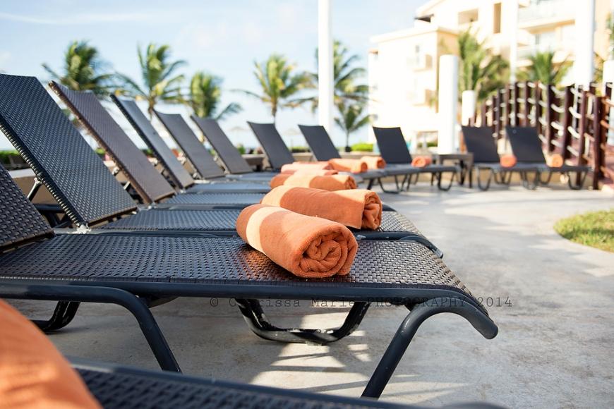 WEB ONLINE USE Chantale & Rusty Resort (5)