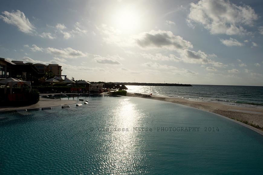 WEB ONLINE USE Chantale & Rusty Resort (8)