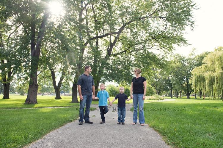 WEB ONLINE USE Family Septmber 28 2014 (18)