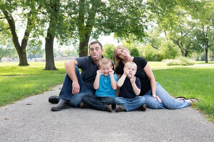 WEB ONLINE USE Family Septmber 28 2014 (22)