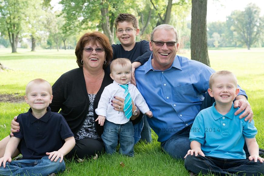 WEB ONLINE USE Family Septmber 28 2014 (41)