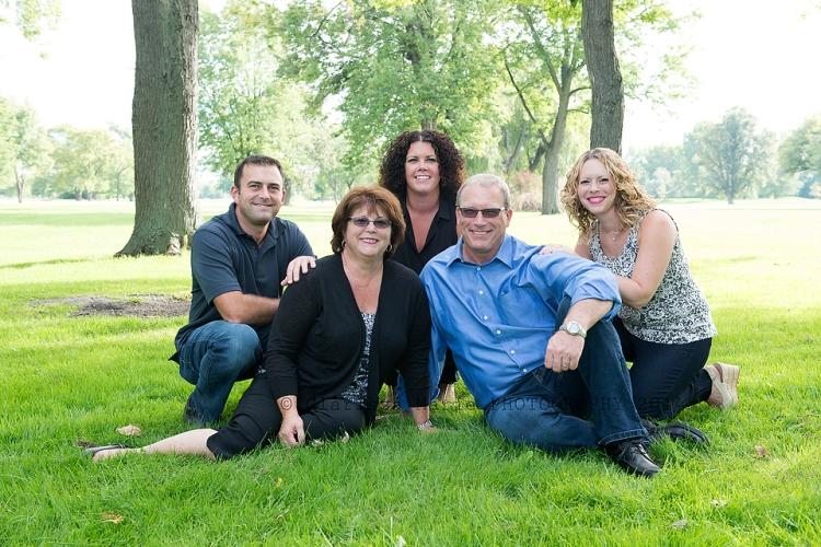 WEB ONLINE USE Family Septmber 28 2014 (48)
