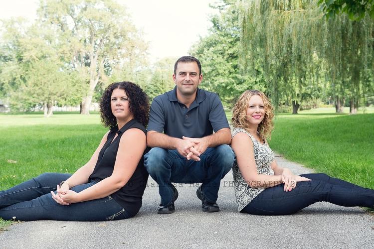 WEB ONLINE USE Family Septmber 28 2014 (50)
