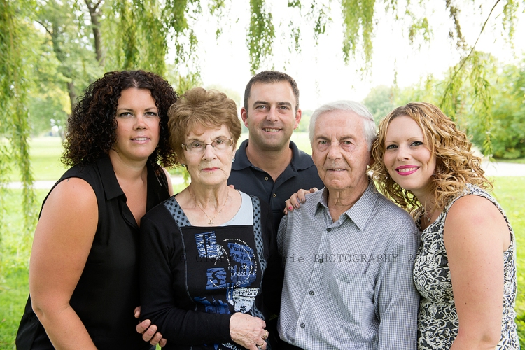 WEB ONLINE USE Family Septmber 28 2014 (69)