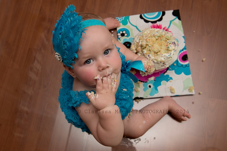 WEB ONLINE USE Lux Cake Smash Sept 14 2014 (19)