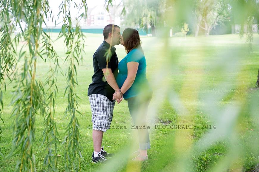 WEB ONLINE USE Maternity 35 weeks Sept 5 2014 (26)