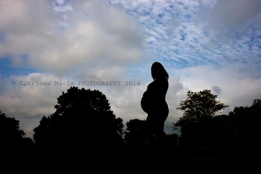 WEB ONLINE USE Maternity 35 weeks Sept 5 2014 (4)