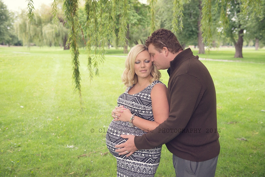 WEB ONLINE USE Steph & Matt Maternity 36 weeks Sept 11 2014 (1)
