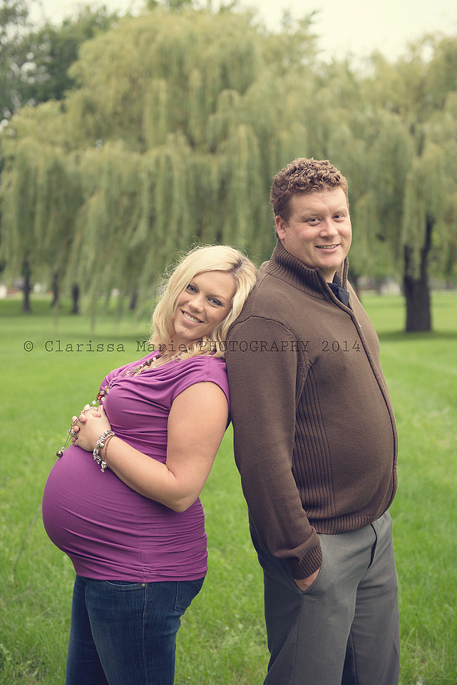 WEB ONLINE USE Steph & Matt Maternity 36 weeks Sept 11 2014 (18)