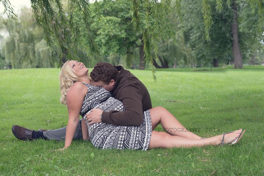 WEB ONLINE USE Steph & Matt Maternity 36 weeks Sept 11 2014 (24)