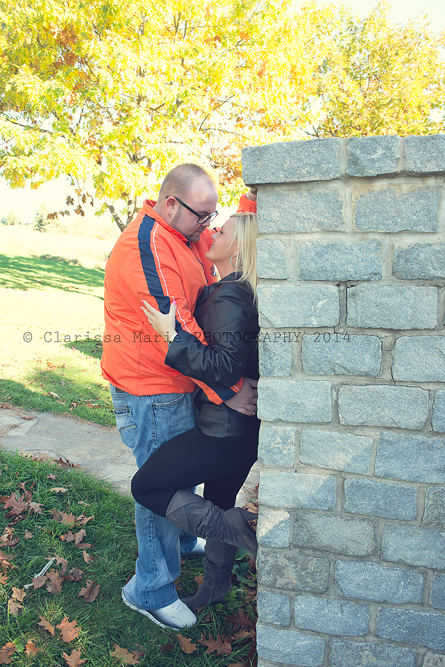 WEB ONLINE USE Brandon & Amy Engagement Oct 26 2014 (9)