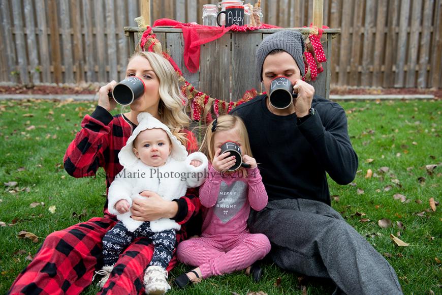 WEB ONLINE USE Parker-Kane Christmas 2014 (14)