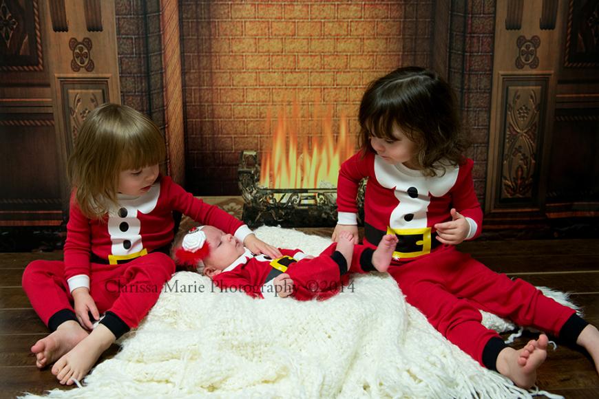 WEB ONLINE USE Tara Family Christmas 2014 (21)
