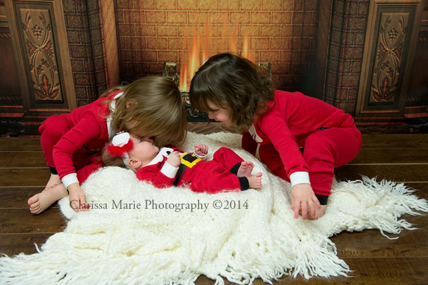 WEB ONLINE USE Tara Family Christmas 2014 (24)