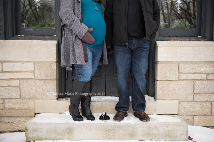 WEB ONLINE-USE-Laura-&-Anthony-34-weeks-Jan-11-2015-(19)