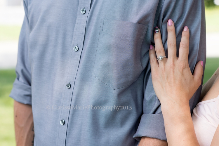 WEB ONLINE USE Erin & Kyle Engagment July 24 2015 (20)