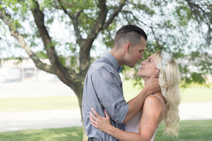 WEB ONLINE USE Erin & Kyle Engagment July 24 2015 (25)